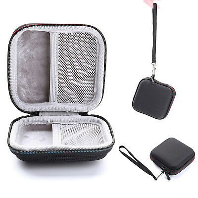 Storage Bag Case For SanDisk Extreme 500 510 Portable SSD External Hard Drive