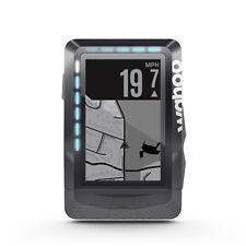 Wahoo Fitness ELEMNT GPS Fahrrad-Computer mit Bluetooth Smart und ANT+