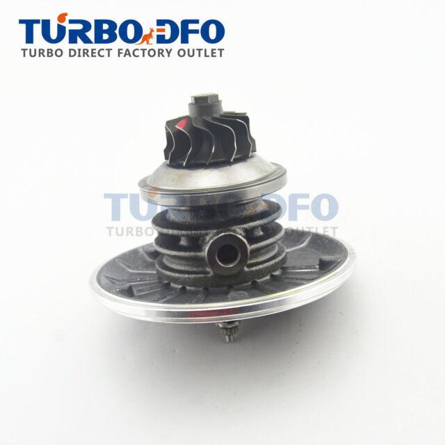 Peugeot 206 306 307 Partner Citroen Berlingo C5 2.0HDi 706976 Turbo Gasket Kit