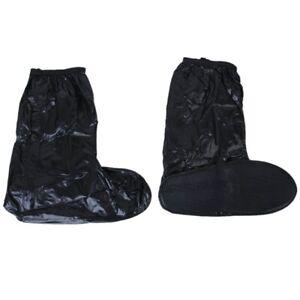 2X-Couvre-Chaussures-Impermeable-et-Anti-derapant-Bottes-de-pluie-reflechi-8A3