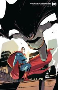 Batman-Superman-10-12-You-Pick-Main-amp-Variant-Covers-DC-Comics-2020