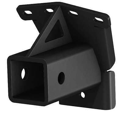 "2012-2017 Arctic Cat Wildcat 1000 Heavy Duty 2/"" Rear Receiver Hitch Made in USA"