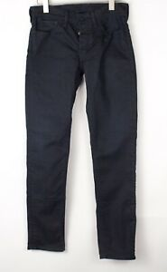 Levi's Strauss & Co Hommes 511 Slim Jambe Droite Jeans Extensible Taille W31