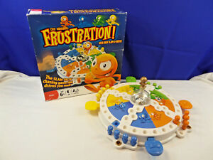 Image result for frustration game