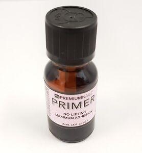 Premium-Nails-No-Lifting-Nail-Acrylic-Primer-0-5oz-15ml