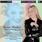 Sings the Rosemary Clooney Songbook by Bette Midler (CD, Sep-2003, Columbia (USA))