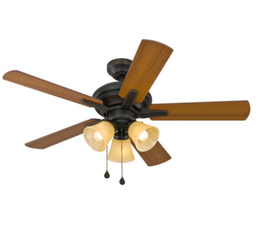 Harbor Breeze Ceiling Fan Light Kit