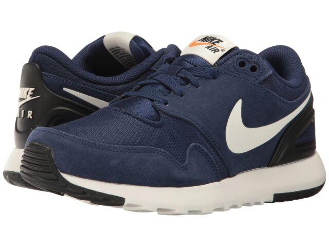 9de3eea8f Nike Men s Air Vibenna Running Shoe 9 for sale online