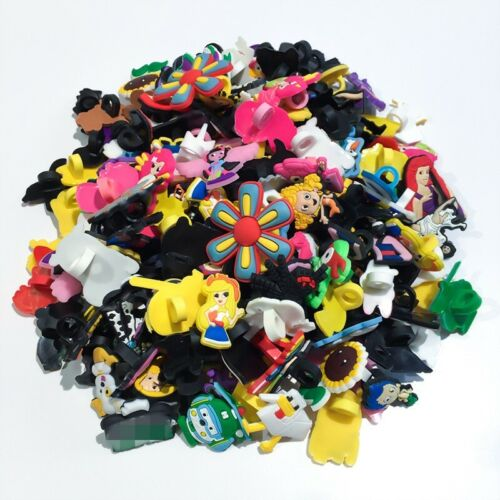 Kids' & Teens' Home Items 50-100pcs pvc pencil toppers covers ...