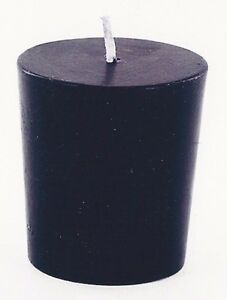 "72-Wholesale~Bulk//Emergency Candle~Religious-Camping~White~4/""x3//4/""~3-4~Hour Burn"