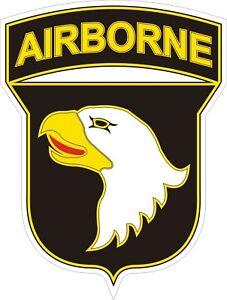 U-S-Army-101st-Airborne-Division-CSIB-Decal-Sticker