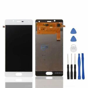 ECRAN-COMPLET-VITRE-TACTILE-LCD-Assemblee-WIKO-UFEEL-U-FEEL-BLANC