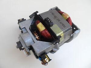 Motor-de-THERMOMIX-TM21