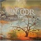Moore - Year of the Hunger (2012)