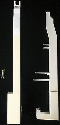 GEM Real Piano RP-Serie z.B RP1 RP80 RP2 Klavier Key Taste Spare Part Note B H