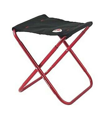 Robens Discover Stool Glowing Red Ebay