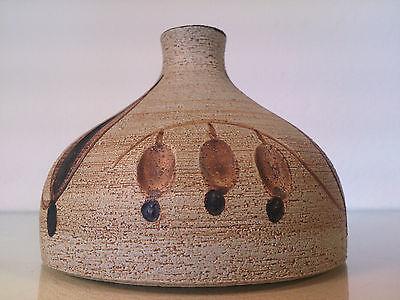 Sgrafo Studio Keramik - Mid Century 1970 - Pop Art Vase