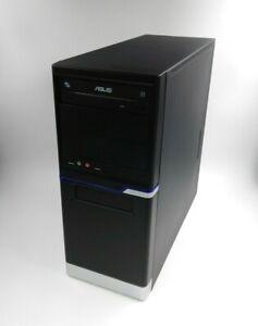 PC-AMD-A10-4655M-2-GHZ-320-GB-8-GB-RAM-Radeon-HD-7620G-Windows-10-Pro