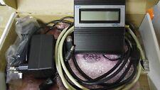 VOIP GSM CELLULAR GATEWAY SINGLE CHANNEL RISPARMIO TELEFONICO