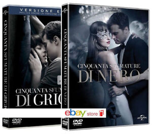50-CINQUANTA-SFUMATURE-DI-GRIGIO-E-NERO-2-DVD-Dakota-Johnson