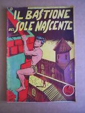 Albo Gigante AKIM n°9 1964 L.50  edizione Tomasina   [G508]
