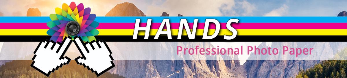 handscomputersolutions