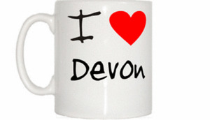 I-Love-Heart-Devon-Mug