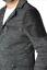 CARISMA-Herren-Sakko-Cool-Must-Have-Freizeit-Blazer Indexbild 3