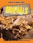 Minerals by Richard Spilsbury (Paperback / softback, 2015)