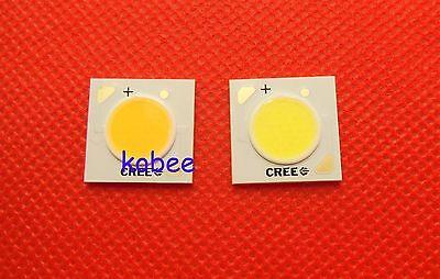 Cree XLamp CXA3590,CXA3070,CXA2530,CXA1512,CXA1507,CXA1304 3000K@5000K LED light