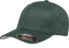 thumbnail 21 - FLEXFIT Classic ORIGINAL 6-Panel Fitted Baseball Cap HAT S/M & L/XL All Colors!
