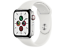 miniatura 1 - Apple Watch Series 5,Chip W3, 44 mm,GPS + Cellular,Caja acero inoxidable plata,