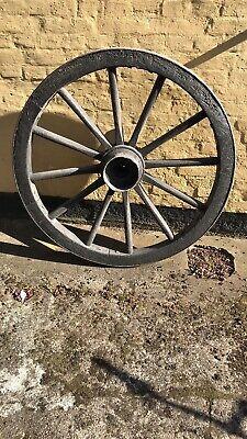 Find Hestevognshjul på DBA køb og salg af nyt og brugt