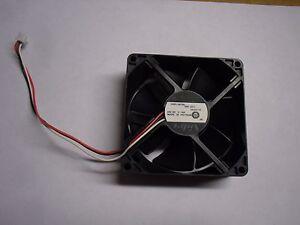 New-GENUINE-Brother-HL-L5000D-HL-L5100DN-HL-L5200DW-HL-L5200DWT-Fan