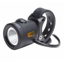 Light and Motion Nip 500 e-Bike Headlight