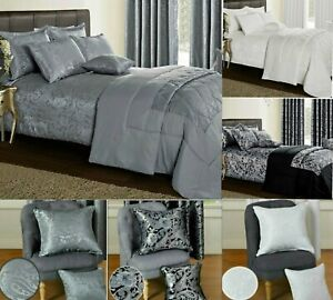 3Pcs Quilted Bedspread//Comforter Quilt Best Bed Throw Luxury Oxford Pillow Shams