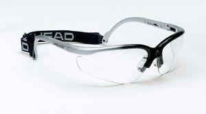 fc5fa92b34a Image is loading Racquetball-squash-eyewear-Goggles-HEAD-Pro-Elite