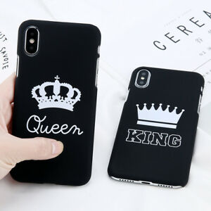 iphone xs max case couple