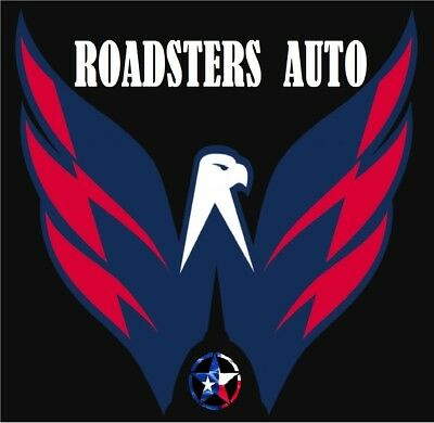 Roadsters Auto