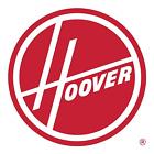 Hoover 99.1% Positive feedback