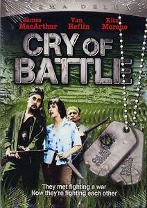 Cry-of-Battle-Cinema-Deluxe-James-MacArthur-Rita-Moreno-Van-Heflin