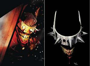 2018-BATMAN-WHO-LAUGHS-1-OF-6-Jock-Capullo-Variant-Cover-set