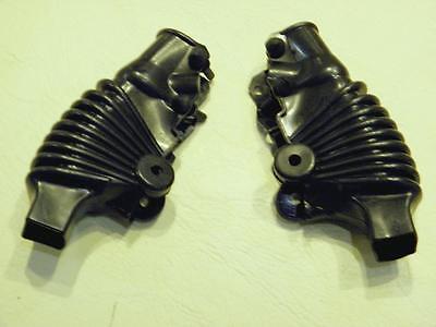Motorcycle Brake Clutch Lever Set For Honda SL100 SL125 ST90 XL125 XL100 XR250