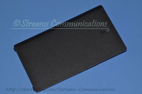 "TOSHIBA Satellite C655 Series 15.6/"" Laptop HDD Cover Door C655-S5225 C655D-S5518"