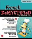 French Demystified, Premium by Annie Heminway (Paperback, 2016)