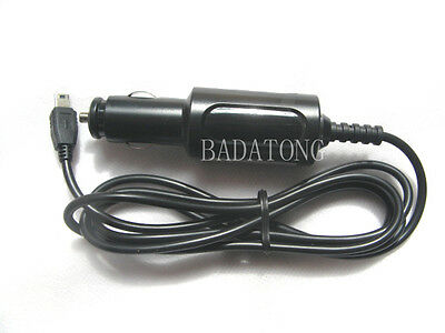 MiTac car chargerpower adapter for Mio Navman 478 480 575 475 479 485 N254 N214 | eBay