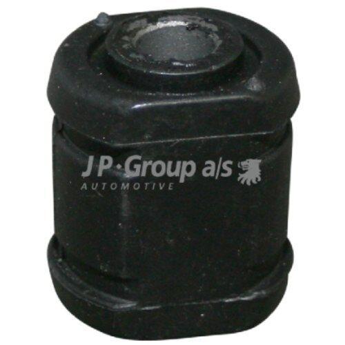 Lenkgetriebe 1144800500 Lagerung