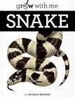 Snake by Valerie Bodden (Hardback, 2014)