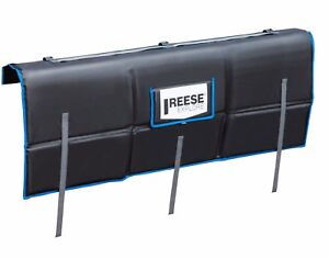 Reese-Large-Tailgate-Pad-Protector-Cycling-Surfing-Cargo-Ladders-1393600-AUS