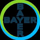 bayerofficialstore